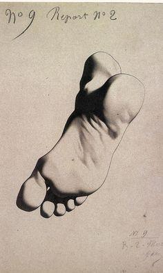 画像 : あのゴッホもこれで絵を学んだ!シャルル・バルグ「デッサン教本」platesまとめ - NAVER まとめ