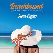 I finished listening to Beachbound: Pineapple Cay Stories, Book 2 (Unabridged) by Junie Coffey, narrated by Angela Dawe on my Audible app. Try Audible and get it free.