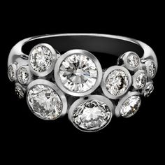 diamond-bubble-ring-0149651.jpg (365×365)