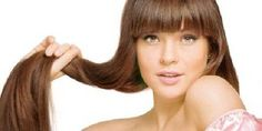 Tips kesehatan tubuh, cara merawat kecantikan alami, info diet sehat dan aman
