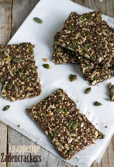Is raw food diet healthy? What do raw fooders eat, what is raw food diet plan. Feel vibrant and healthy by eating a raw food diet for weight loss. Raw Food Recipes, Low Carb Recipes, Snack Recipes, Easy Snacks, Healthy Snacks, Healthy Chocolate Zucchini Bread, Raw Food Diet, Healthy Baking, Tapas