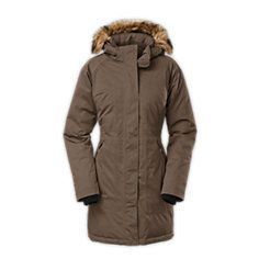 Shop Women s Winter Coats   Insulated Jackets  9a3c9189c