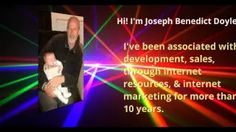 Start your.own.business~It doesn't get any better than this!~ Always free to start!  [(^@_@^)] See the Video!       ~-~   SFI Video Channel - YouTube