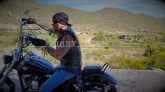 American Biker legend rides his FXDWG Harley Davidson in El Paso Texas - Johny Thaitex of Addiction Brand http://www.annodominiusa.com/index.html http://www.addiction-brand.com http://www.addictioncasualwear.com