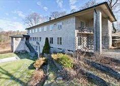 Villa Ekeli, Håvundvegen 368, NO-3746 Skien
