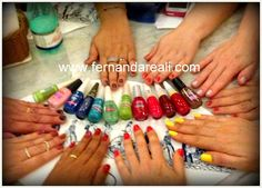 Encontro de Blogueiras - Pequenas Felicidades com Maiby - http://www.fernandareali.com/2013/09/encontro-de-blogueiras-pequenas.html
