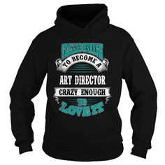 ART DIRECTOR - #sweatshirt design #vintage sweater. GET => https://www.sunfrog.com/LifeStyle/ART-DIRECTOR-120528181-Black-Hoodie.html?68278