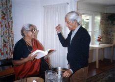 Jiddu Krishnamurti, Great Thinkers, All About Time, It Hurts, Couple Photos, Image, People, Couple Shots, Couple Photography