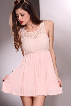 cute dress to wear to a wedding?