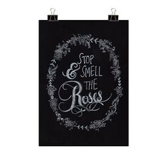https://themarketnz.com/products/smell-the-roses-print