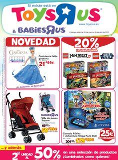catalogo-ofertas-toysrus-juguetes-abril-2015-espana