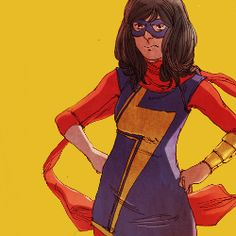 Ms Marvel Captain Marvel, Disney Characters, Fictional Characters, Aurora Sleeping Beauty, Fan Art, Comics, Disney Princess, Comic Book, Fanart