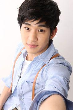 Kim Soo Hyun's Heart Condition Shocks Fans | Soompi