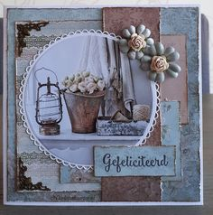 Marianne Design, Card Making, Joy, Scrapbook, Frame, Cards, Handmade, Inspiration, Home Decor