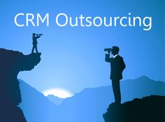 If you think you cannot replace a CRM system that acts as a cornerstone for your business without making operations risky thing, you are thinking wrong.