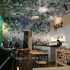 Spizirna 1902, Prague: See 7 unbiased reviews of Spizirna 1902, rated 5 of 5 on TripAdvisor and ranked #1,269 of 5,641 restaurants in Prague. Prague, Trip Advisor, Places To Go, Conference Room, Czech Republic, Table, Restaurants, Furniture, Home Decor