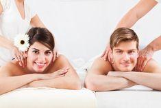 Something is. Lomi lomi mit intim massage tube really