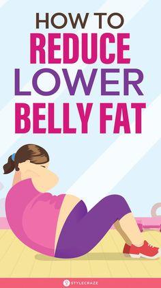 Loose Lower Belly Fat, Rid Belly Fat, Lower Body Fat, Belly Fat Diet, Reduce Belly Fat, Burn Belly Fat, Lose Belly, Loose Belly Fat Workout, Full Body