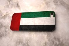 IPhone Case United Arab Emirates national flag design for IPhone 4 4s 5 5s 5c 6 plus 6s 6s plus unitedarabemirates#flag#nationalflag#iphonecase#iphonecover#coqueiphonecase.com Iphone 4, Iphone Cases, Flag Design, National Flag, 6s Plus, Bunting Design, Iphone Case, I Phone Cases