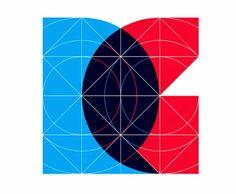Área Visual - Blog de Arte y Diseño: Diseño gráfico