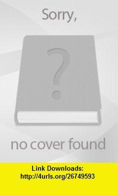 Muuttohaukka J. A. Baker ,   ,  , ASIN: B001E372BC , tutorials , pdf , ebook , torrent , downloads , rapidshare , filesonic , hotfile , megaupload , fileserve