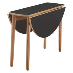 Gentil 100+ Round Table With Fold Down Sides   Cool Modern Furniture Check More At  Http