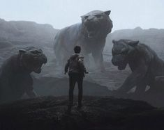 More magical work by Yuri Shwedoff. Character Inspiration, Character Art, Character Design, Yuri Shwedoff, Anime Stories, Black Panther Marvel, Epic Art, Environment Concept Art, Monster Art
