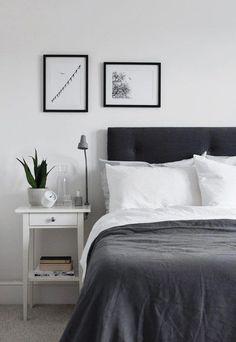Ravishing Bedroom remodel minimalist,Kids bedroom remodel interior design and Bedroom remodel on a budget thoughts. Dream Bedroom, Home Decor Bedroom, Girls Bedroom, Bedroom Furniture, White Bedroom, Bedroom Ideas, Bedroom Designs, Cosy Bedroom, Pallet Furniture