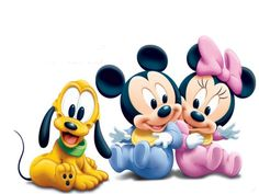 Mickey Mouse Wallpaper, Cute Disney Wallpaper, Cute Wallpaper Backgrounds, Cute Wallpapers, 1080p Wallpaper, Baby Disney Characters, Mickey Mouse Characters, Baby Mickey Mouse, Scooby Snacks