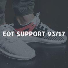 buy online a1a55 57ed3 Die 35 besten Bilder von adidas EQT Support 93 17   Adidas eqt ...