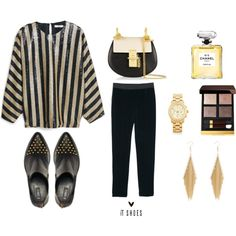 #boots #fashionboots #instagood #itshoes #bohofashion #bohochic #bohochicbooties #streetfashion #shoelover #shoes #shoesoftheday #fashion #leather #leathershoes #leatherboots #style #fashionstyle #instafashion #stylish #perfectforsummer #perfectforspring #cool #love #fashionvibe #itshoes #isisalarcon #fashionblog #latraficantedezapatos #style #fashionstyle #inspo #fashiongram #booties #trendygirls #trendyfashion #musthave #stunning  #justforitgirls #worldwideshipping #mustwear #shoeaholic