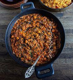 Kitchen Get updates delivered Side Recipes, Veggie Recipes, Vegetarian Recipes, Vegetarian Diets, Dinner Recipes, Healthy Breakfast Recipes, Healthy Recipes, Deer Food, Zeina
