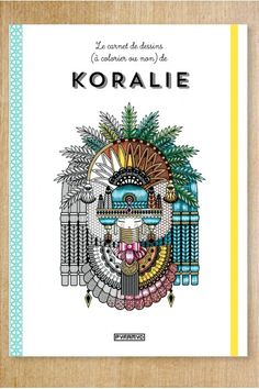 Koralie Coloring Book I Think This Translates To In American Dollars