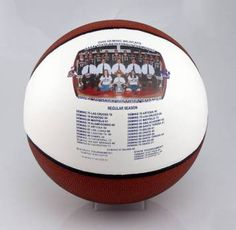 Personalized Basketball - Great Photo gift for the coach, player or fan. $24.95 KAYLA