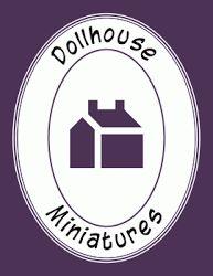 http://creatingdollhouseminiatures.blogspot.ru/2011/03/queen-anne-dollhouse.html