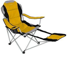 1000 Images About Camping Furniture On Pinterest