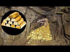 Abandoned Mines Mining has been around for ages. Mining is the process of digging into the earth. Rocks And Gems, Rocks And Minerals, Map Symbols, Scrap Gold, Gold Prospecting, Metal Detecting, Treasure Maps, Barbie House, Heart Sign