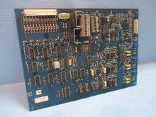 Emerson 2300-4105 Drive Control Board PCB PLC Control Techniques BS-088 23004105. See more pictures details at http://ift.tt/1Uc4m0B