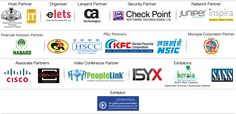 PeopleLink shall be showcasing its close synchronisation with the Digital India Vision. PeopleLink is participating in the event along with its strategic partner ISYX Technologies for this event. The Event details and updates can be seen on -