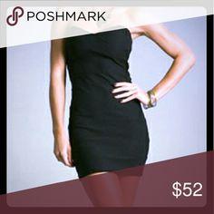 Little black dress Gorgeous dress! Dresses Mini