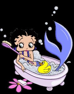 1000 Images About Betty Boop Tags From My Tag Sites On
