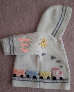 Photo # Description # none. Baby Boy Cardigan, Knitted Baby Cardigan, Knit Baby Sweaters, Boys Sweaters, Baby Sweater Knitting Pattern, Knitting Machine Patterns, Crochet Pattern, Knitting For Kids, Hand Knitting