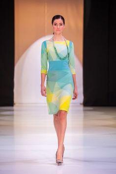 Donna Rosi | Fashion LIVE!