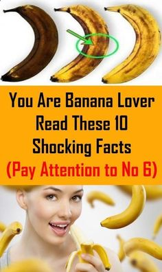 You Are Banana Lover, Read These 10 Shocking Facts (Pay Attention to No Banana is one of the most advantageous natural . Herbalife, Natural Add Remedies, Herbal Remedies, Natural Healing, Cold Remedies, Bloating Remedies, Natural Treatments, Diarrhea Remedies, Headache Remedies