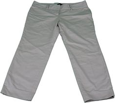 The Limited Womens Perfect Fit Pencil Pant 8 Tan ** Check out the image by visiting the link.