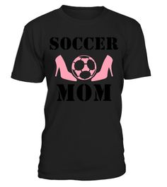 "# Soccer Mom .  1579 sold towards goal of 1000Buy yours now before it is too late!Secured payment via Visa / Mastercard / PayPalHow to place an order:1. Choose the model from the drop-down menu2. Click on ""Buy it now""3. Choose the size and the quantity4. Add your delivery address and bank details5. And that's it!NOTE: Buy 2 or more to save yours shipping cost !"