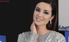 Dafne Fernández, sobre su debut con Álex de la Iglesia: «Veía sus películas y decía: 'No me ha llamado'»