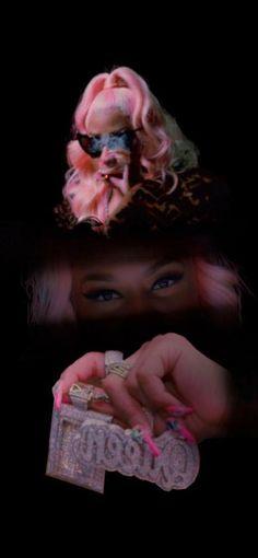 Nicki Minaj Wallpaper, Nicki Minaj Outfits, Nicki Minaji, Nicki Minaj Barbie, Paris Jackson, Coachella Valley, Nicki Minaj Quotes, Lil Boosie, Nicki Minaj Pictures