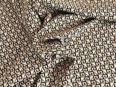 cotton stretch jacquard dress fabric