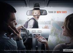Diese Werbung solltest du dir genau anschauen!
